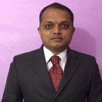 @ShivaP_Offl