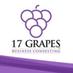@17Grapes