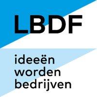 LBDF_