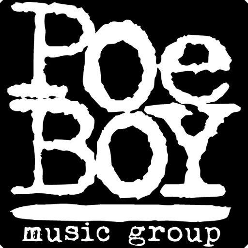 Poe Boy Music Group Social Profile