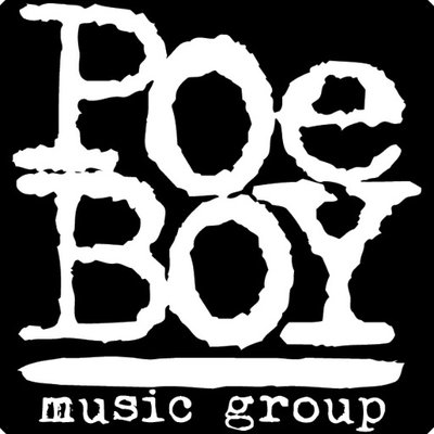 Poe Boy Music Group | Social Profile