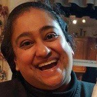 Sister Lynn | Social Profile