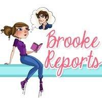 Brooke Lynn | Social Profile