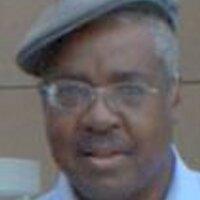 Douglas Pierre   Social Profile