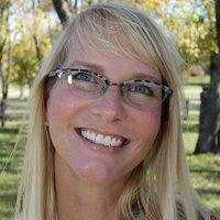 Kristin Tubb   Social Profile