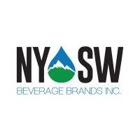 NewYork Spring Water   Social Profile