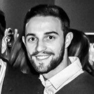 Josh Wynne | Social Profile