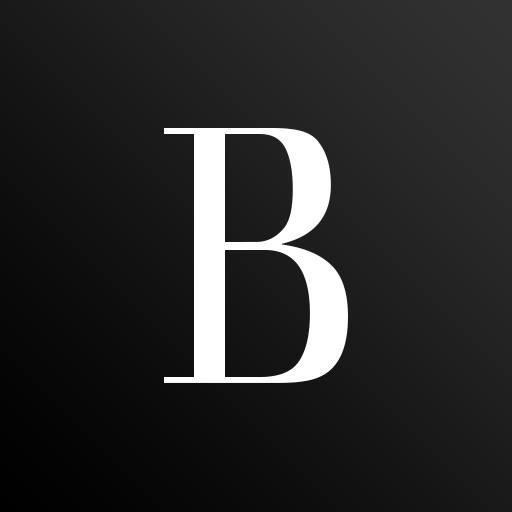 Belelú Social Profile