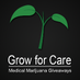 Grow for Care's Twitter Profile Picture