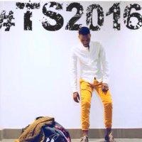 Tebogo Mbolekwa | Social Profile