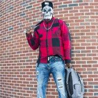 RockRansom | Social Profile