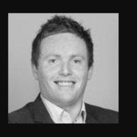 Daniel McDonnell | Social Profile