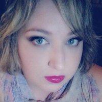 Shaunnagh | Social Profile