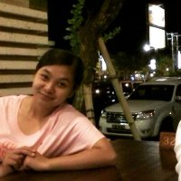 Luh Ade Svaharya | Social Profile