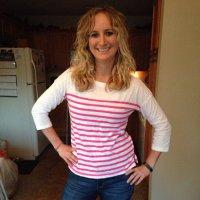 Kate Chawansky | Social Profile
