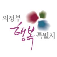 의정부시청 | Social Profile