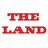 The profile image of thelandnews
