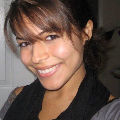 Jennifer Pruna