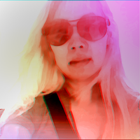 ♔ Jen ❀   Social Profile