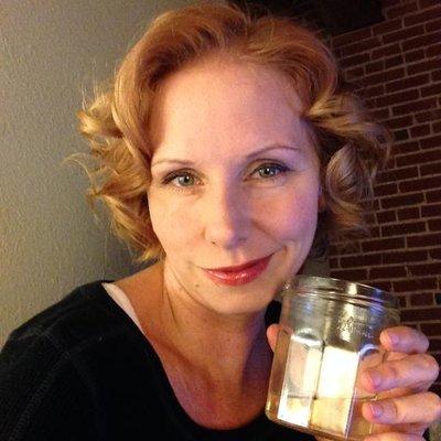 Deanna Sjolander | Social Profile