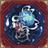 The profile image of marusen_tw