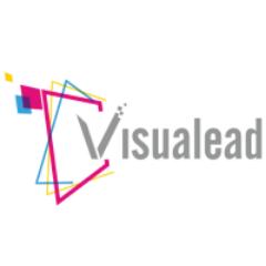 Visualead | Social Profile