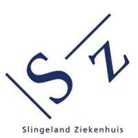 Slingeland_ZH