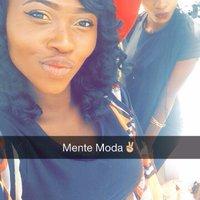 Adefowora | Social Profile