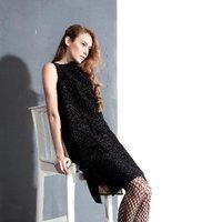 Vinita Vilcane | Social Profile