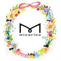 mica | Social Profile
