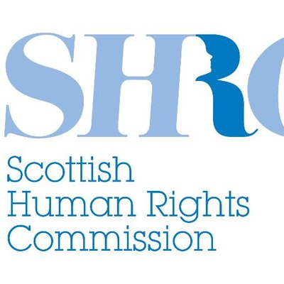 ScottishHumanRights | Social Profile