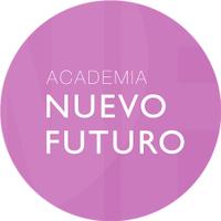 Exámenes Resueltos | Social Profile