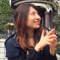パン田一郎 | Social Profile