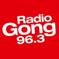 Gong963