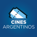 Photo of cinesargentinos's Twitter profile avatar
