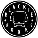 BlackieBooks