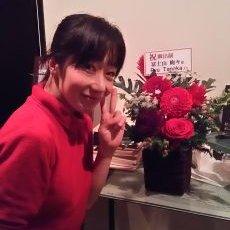 冨士山 絢々@オトナノカイダン | Social Profile
