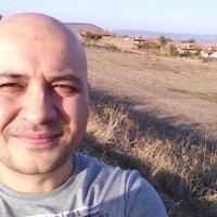 Fehim | Social Profile