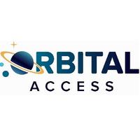 OrbitalAccess