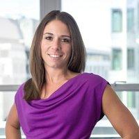 Kim Rosenberg | Social Profile