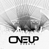 One Up Events | Social Profile