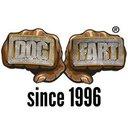 Dogfart Productions