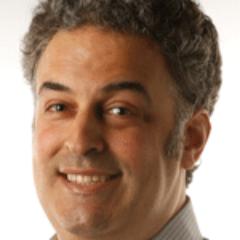 Michael Taube   Social Profile