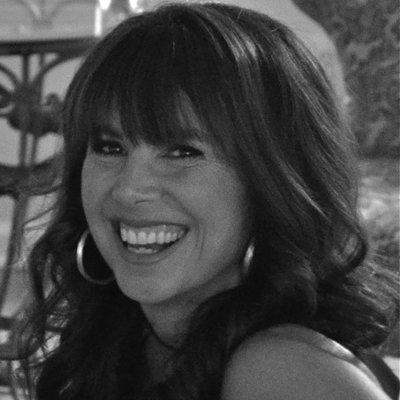 Elizabeth Mascali | Social Profile
