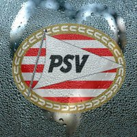 PSVReport