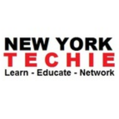 New York Techie | Social Profile
