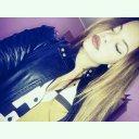 Doriana (@00DAngelo) Twitter