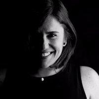 Lara Chikhani   Social Profile