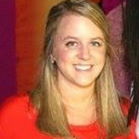Sarah Baker | Social Profile