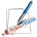Ajans Alarm's Twitter Profile Picture